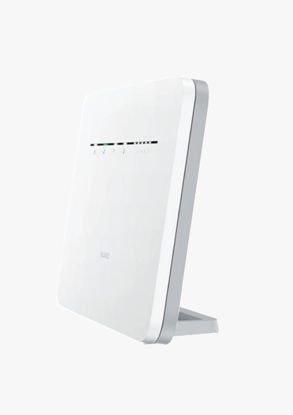 Picture of Huawei Router - B316 4G LTE Wifi